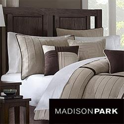Comforter Sets   Overstock.com: Buy Fashion Bedding Online