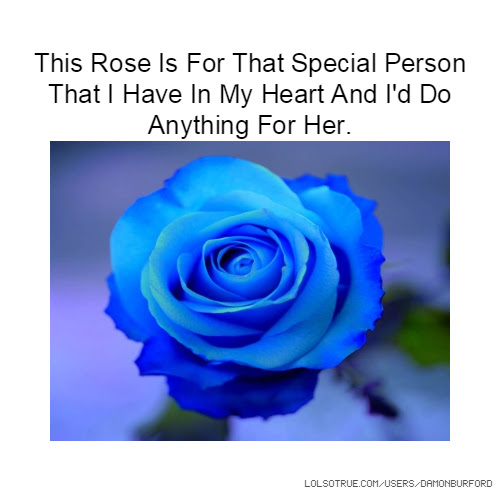 Special Person Quotes Funny Special Person Quotes Facebook Quotes