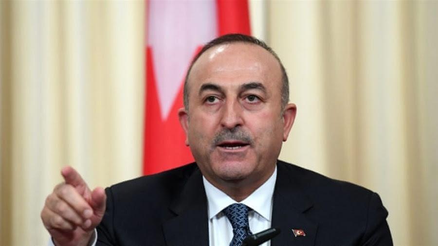 Cavusoglu (ΥΠΕΞ Τουρκίας): Θα συνεχίσουμε να αναζητούμε την αλήθεια για τον φόνο του Khashoggi