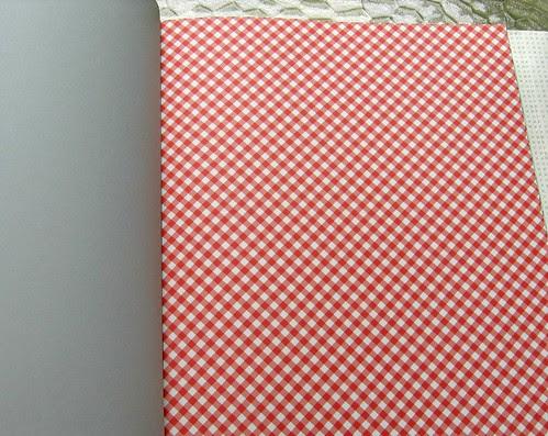 rosette-art-red-gingham