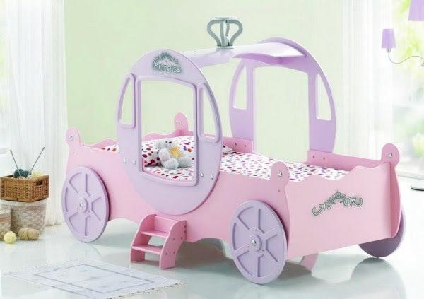 Awesome-camas-para-crianças (3)