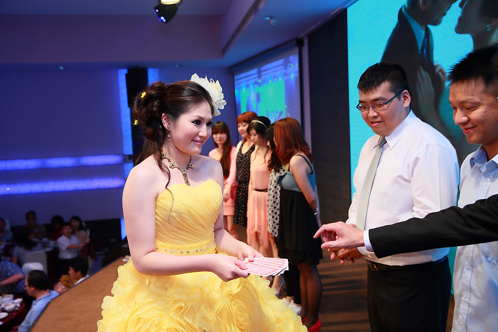 My wedding_1038