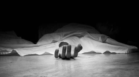 Ludhiana: Seven-year-old murdered, mother's loverbooked