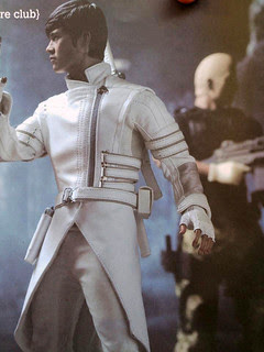 HOT-TOYS-PREVIEW-GIJOE