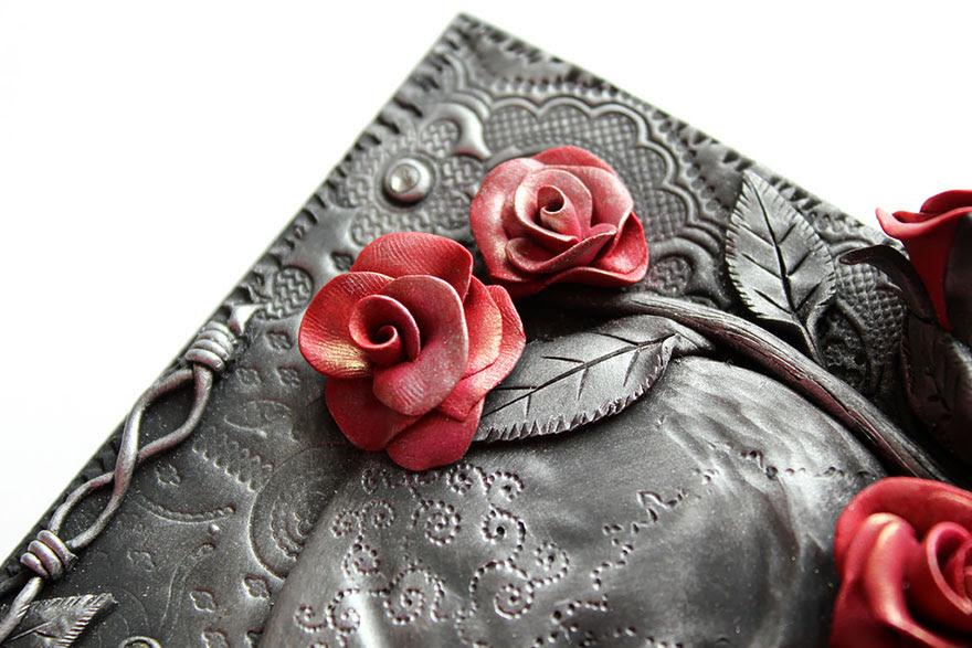 polymer-clay-book-covers-my-aniko-kolesnikova-10-1