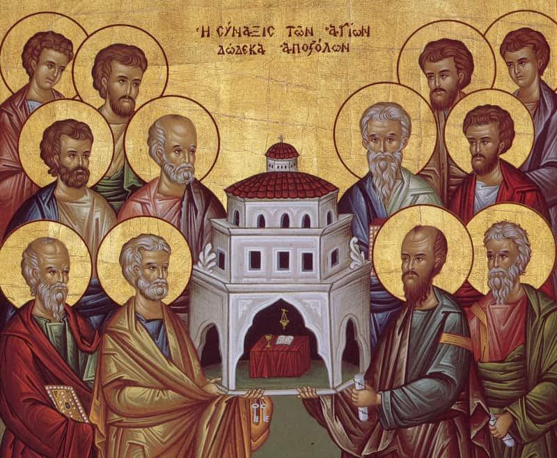 agioi apostoloi 01