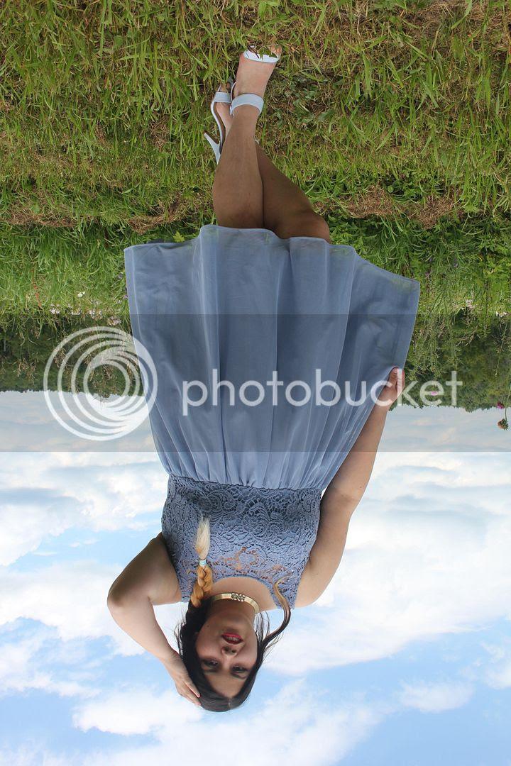 plus size summer wedding toronto addition elle plus size dress to wear to a wedding