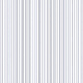 11-plum_BRIGHT_subtle_random_STRIPE_12_and_a_half_inch_SQ_350dpi_melstampz