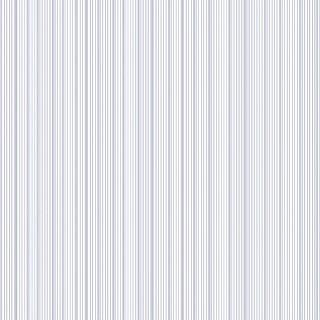 11-plum_BRIGHT_subtle_random_STRIPE_12_and_a_half_inch_SQ_350dpi_melstampz