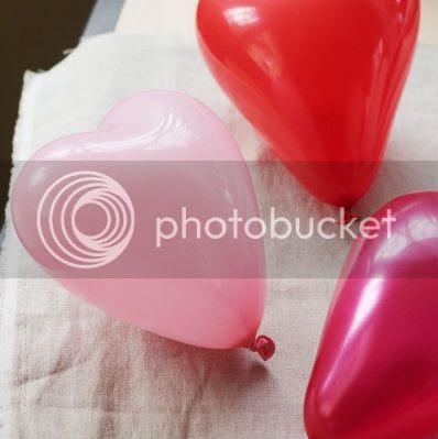 photo balloons_zpsc70d9b42.jpg