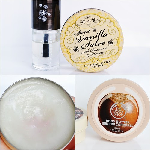 the_body_shop_body_butter