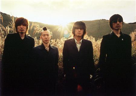 http://www.japan-zone.com/modern/pix/t/thee_michelle_gun_elephant.jpg