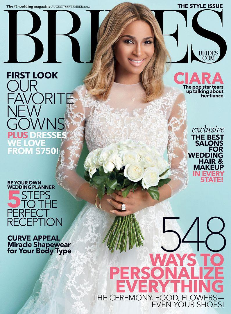 Ciara : Brides (Aug/Sept 2014) photo 0814-br-cover_rgb_hires.jpg