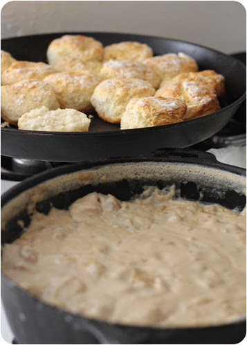 biscutts and gravy-web.jpg