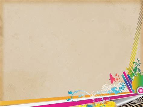 background wallpaper  powerpoint