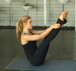 yoga classes  increase flexibility yogaglo blog