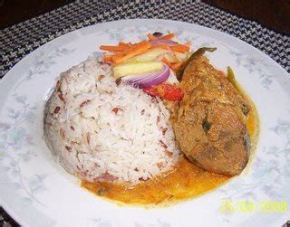masak nasi dagang terangganu muaturunsini