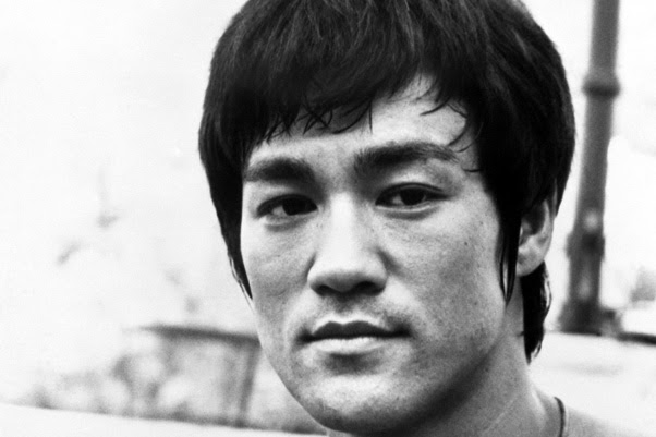 Bruce Lee Quotes Quoteauthors Popular Quotes From Famous Authors