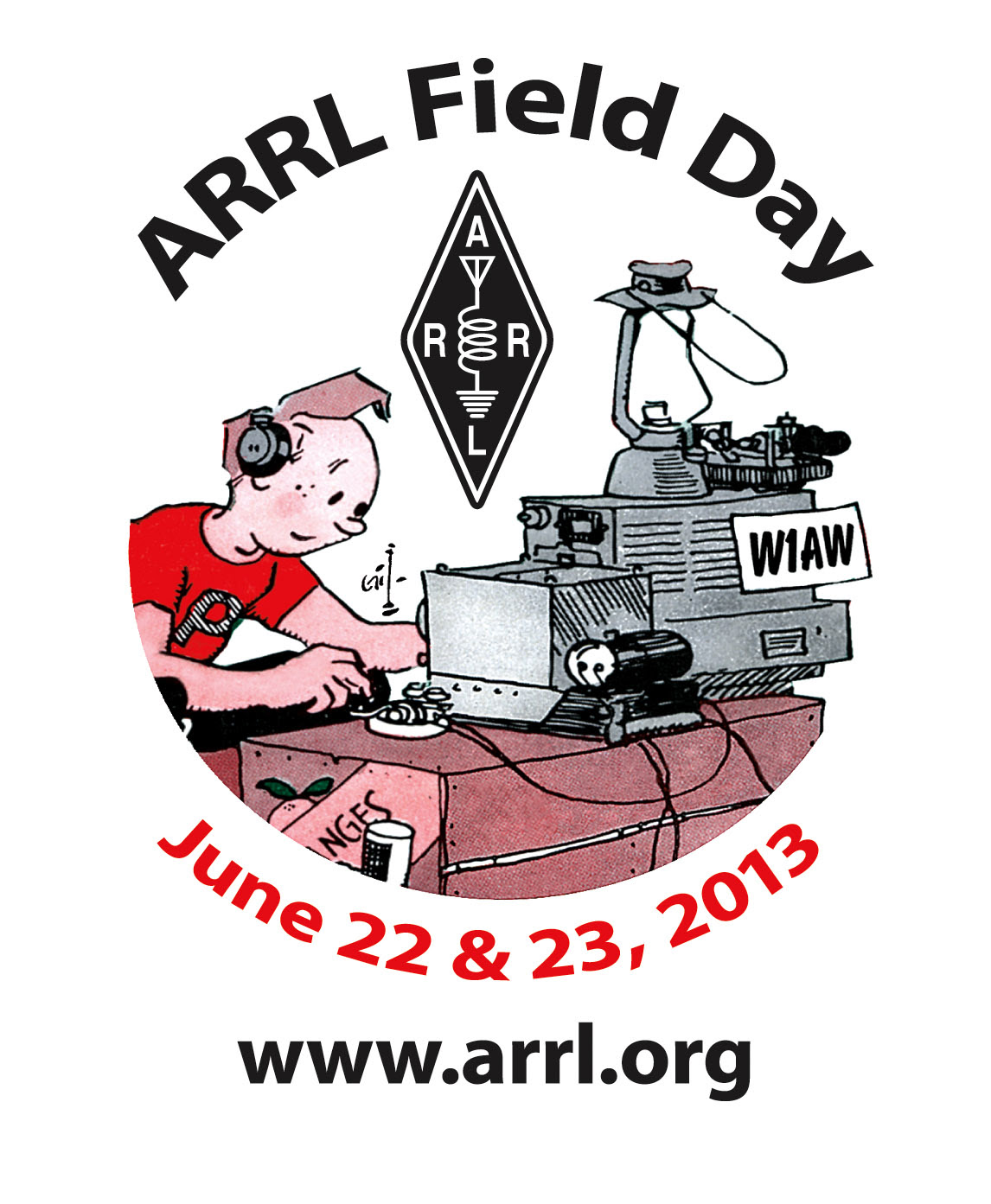http://www.arrl.org/files/file/Field-Day/2013/2013FieldDayLogoWeb.jpg