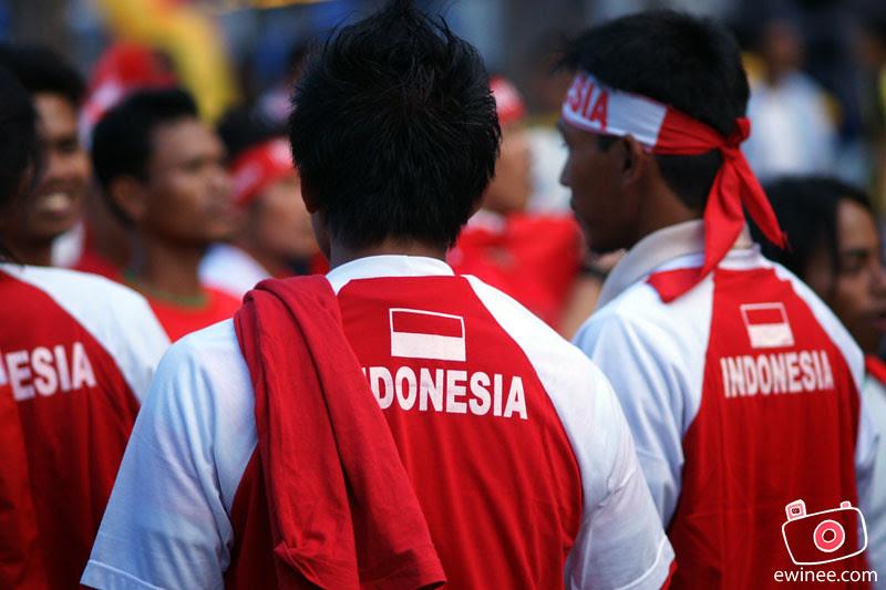 MALAYSIA-INDONESIA-AFF-SUZUKI-CUP-FINAL-JALIL--4