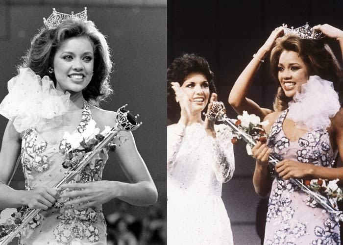 Vanessa Williams : Miss America 1983 photo vanessawilliams1.jpg