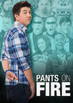 Pants on Fire | filmes-netflix.blogspot.com