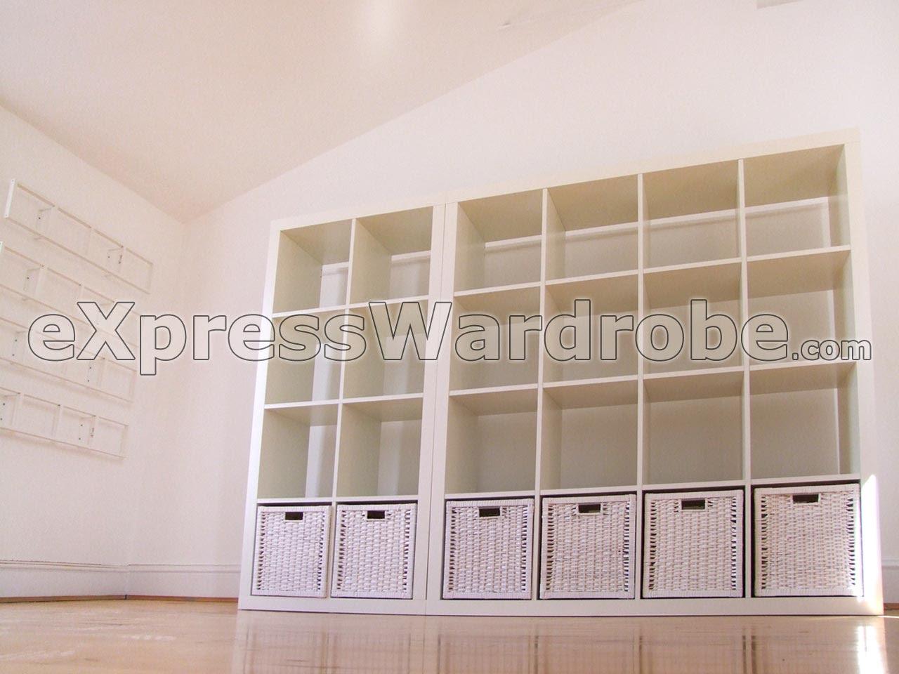 Creative Living Room Furniture Designs | Cheap Livingroom ...