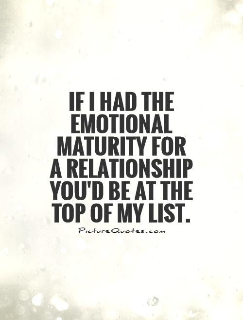 Relationship Quotes Sayings Relationship Picture Quotes Page 5