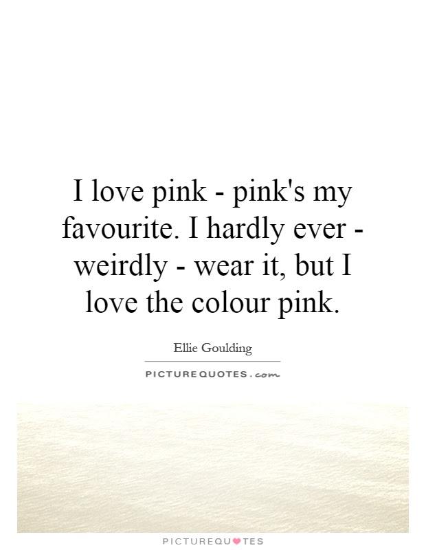 Colour Quotes Colour Sayings Colour Picture Quotes Page 4