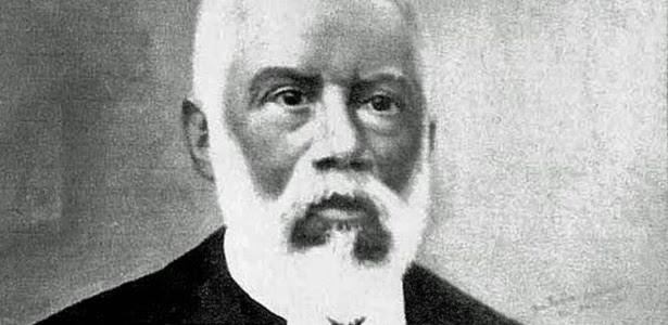 Resultado de imagem para o Barão de Guaraciaba