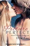 Picture Perfect (Renegade Saints, #1)