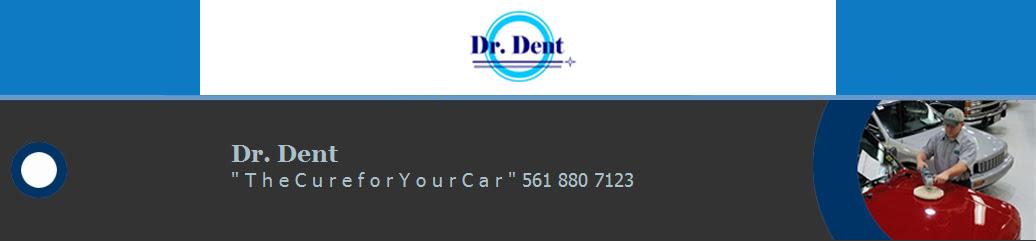 Dr Dent Odor Removal Smell & Mold Removal Delray Boca Boynton