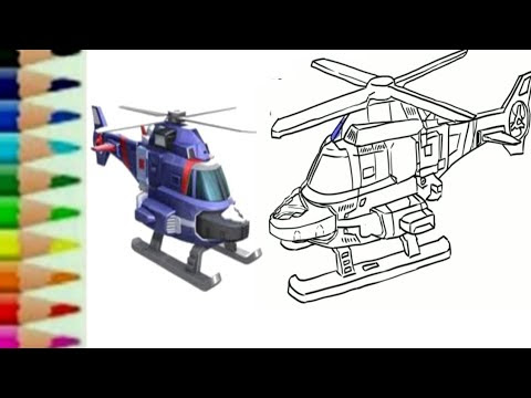 Menggambar Kartun Bebriframe Titleyoutube Video Player Width