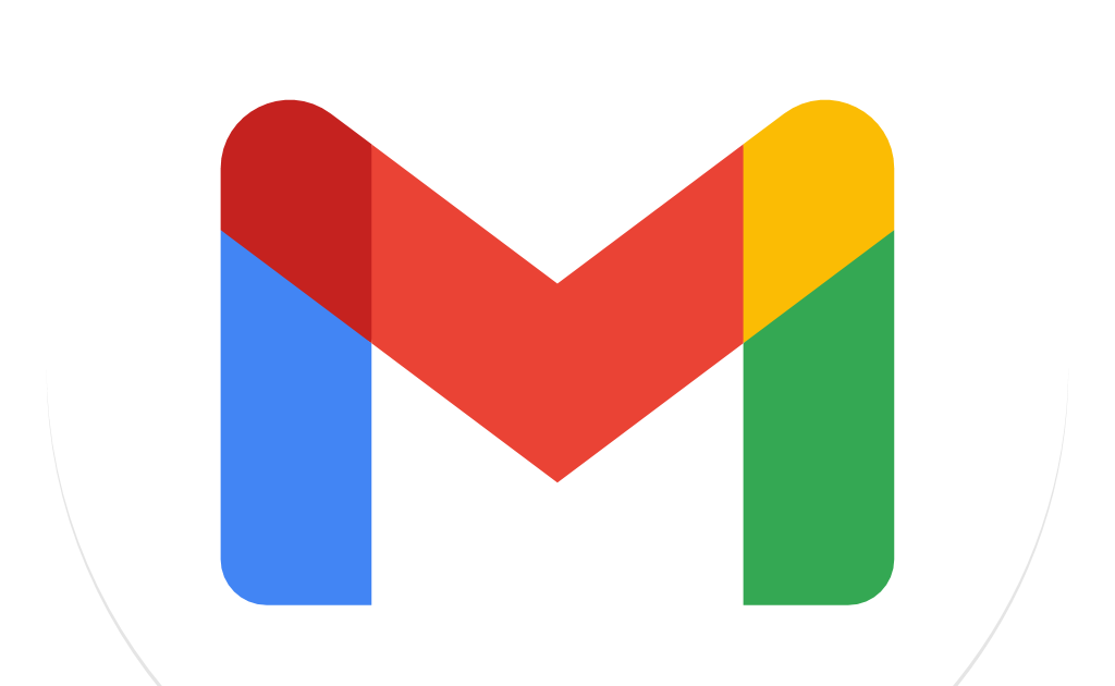 Reminder: Choose how your information is used and shared for Gmail, Google Chat, and Google Meet before January 25th, 2021