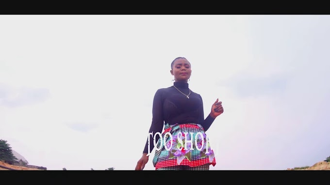 Video: Henny Korg Ft Million & Wabzee - Life Is Too Short (Official Video)