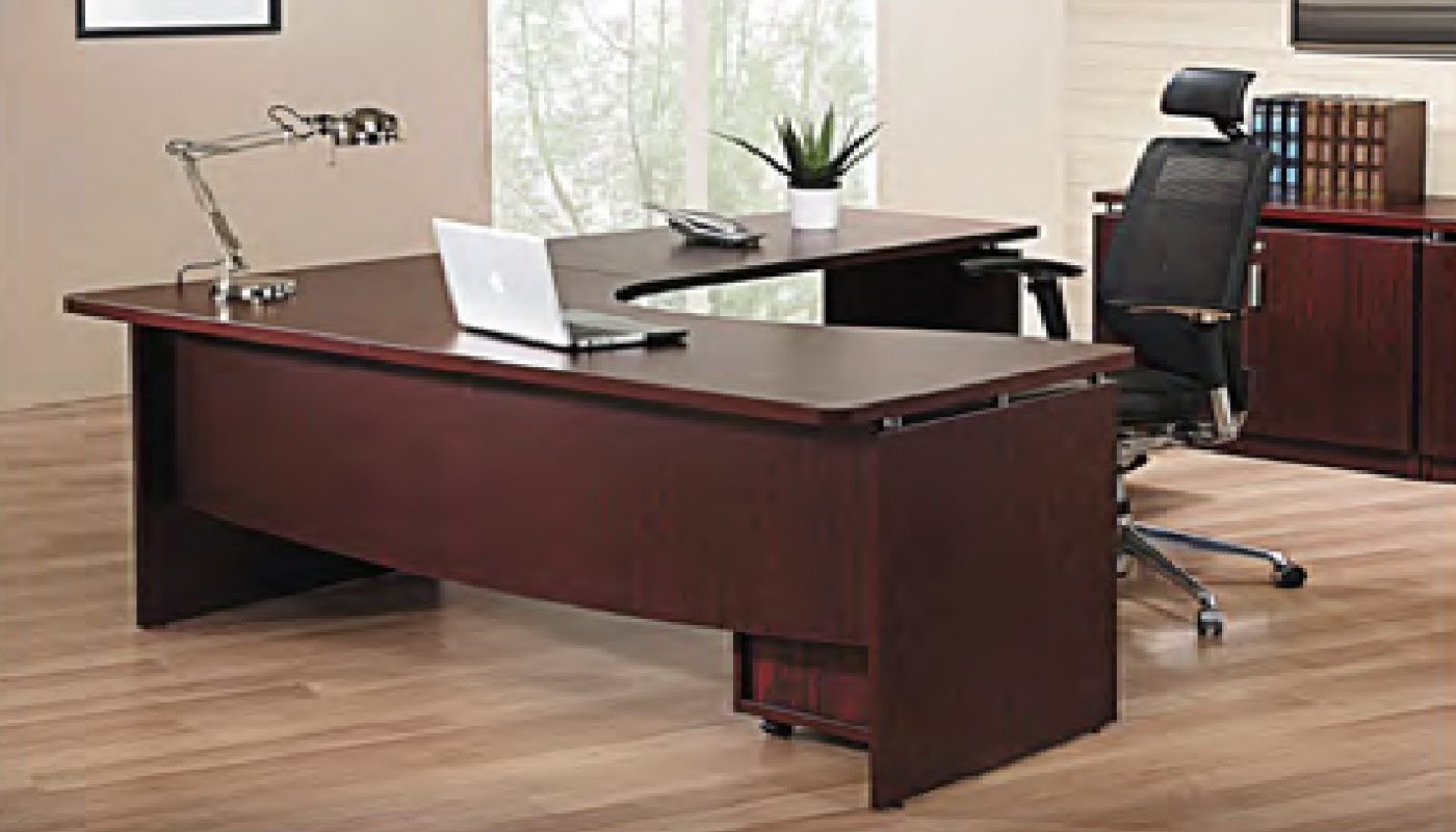 Home Office Furniture SG | High Quality and Durable Office ...