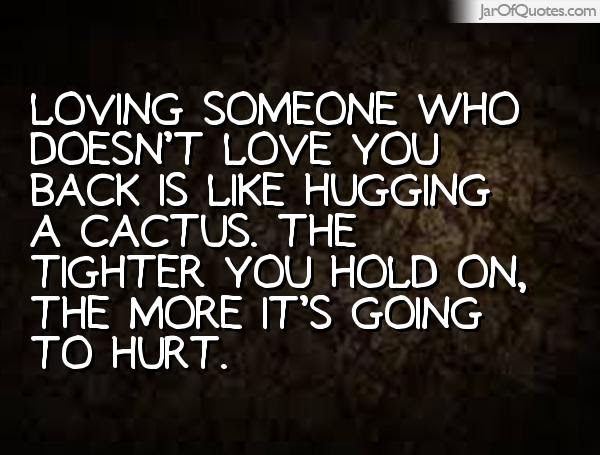 Quotes About Loving Someone 160 Quotes