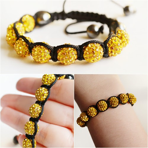 Shamballa_bracelet_cheap_amazon
