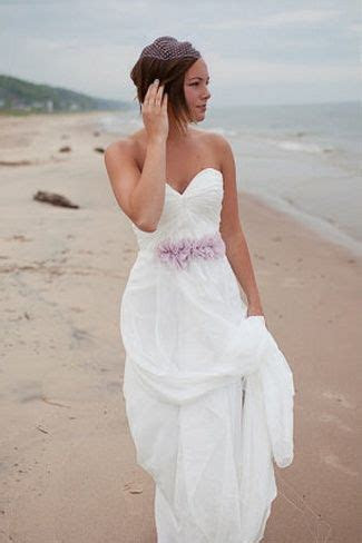 449 best images about Vow Renewal Dresses on Pinterest