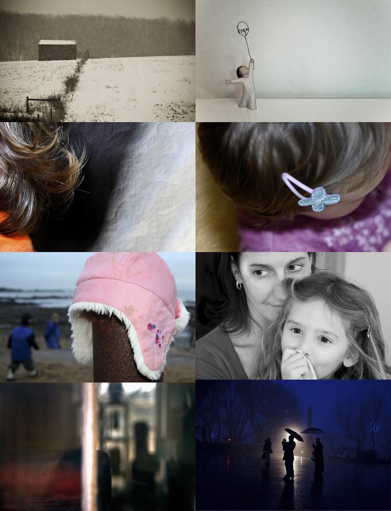 B_jan1st_collage2_web800