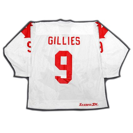 Canada 1981 jersey photo Canada 1981 B jersey.jpg