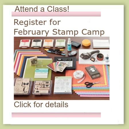 stampin_up_stamp_camp_diy_cardmaking
