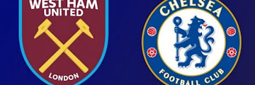West Ham Vs Chelsea: Team News, Head To Head, Probable Lineups And Predictions