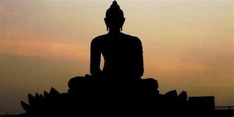 Buddhist Wedding Blessings   HuffPost