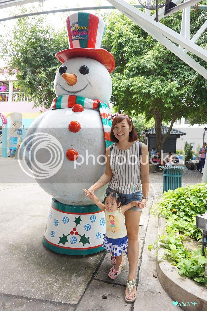 photo bkk3 14_zps5y7erp2t.jpg
