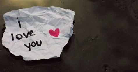 wahyusan kata  cinta padamu  bahasa daerah