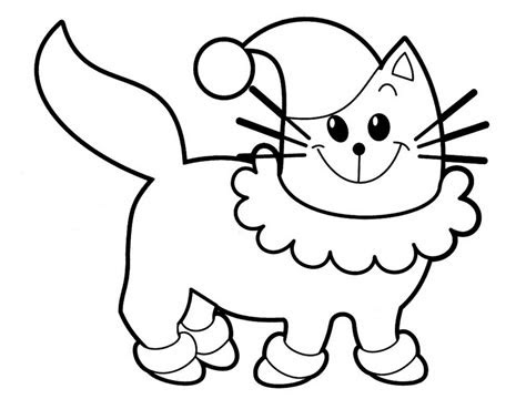 frs coloring book  coloring pages