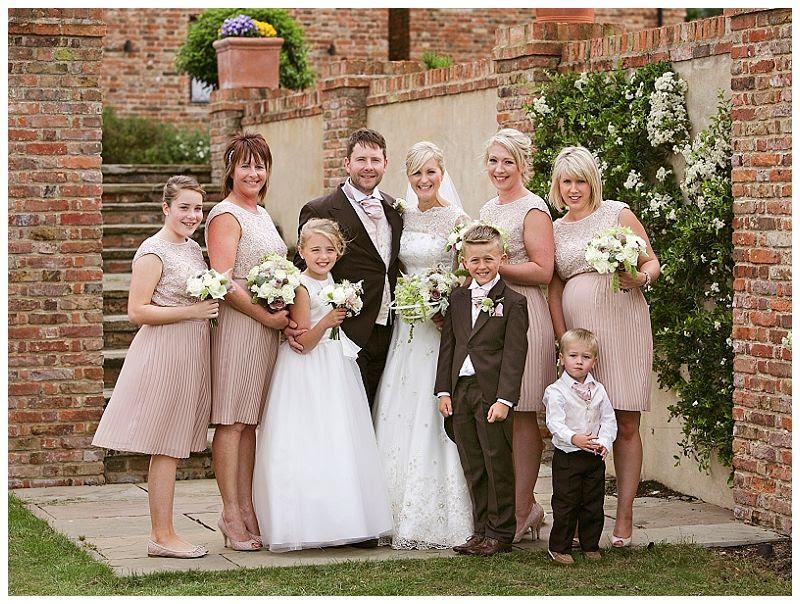 The Old Hall wedding photographer photo OldHallweddingcambridge038_zps340e253a.jpg