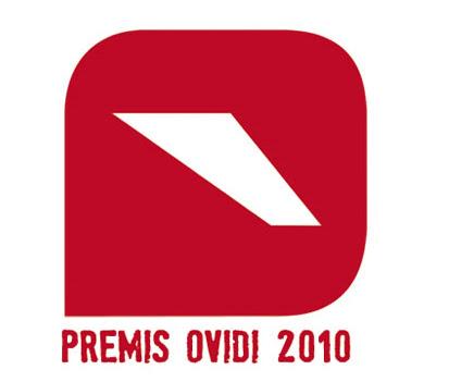 5a Gala Premis Ovidi de la Música en Valencià (Premis Ovidi Montllor 2010)