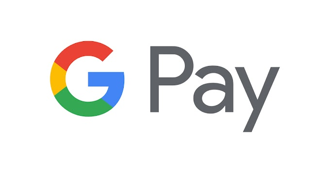 Earn 10 free Google pay scratch card